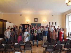 Группа Москва-2014_после сеанса_DSCF9546